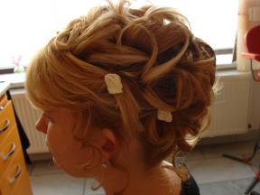 hair010